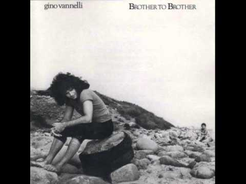 Gino Vannelli - Feel Like Flying