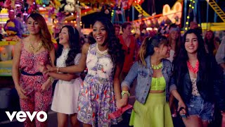 Клип Fifth Harmony - Miss Movin' On