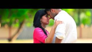 Jaffna wedding ( Jeevan studio )