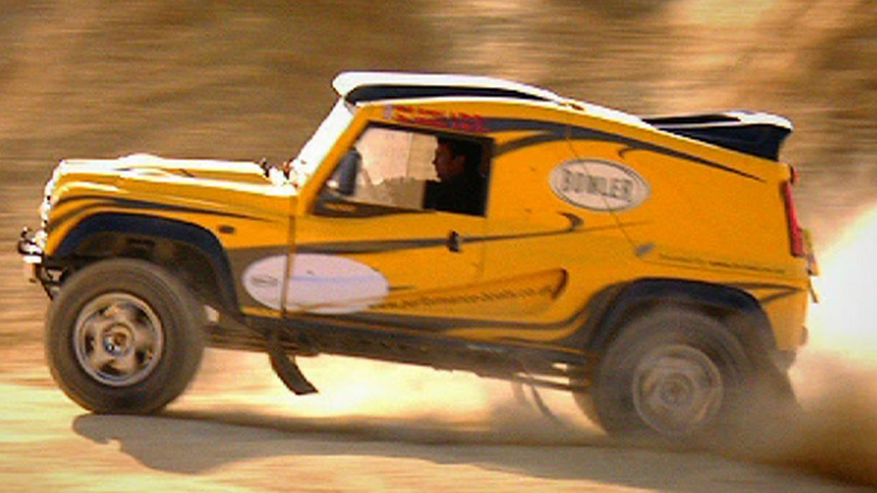 Richard Hammond Quot I Am A Driving God Quot Top Gear Sneak