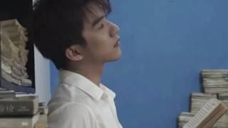 Xin Một Lần Ngoại Lệ   Keyo   Music Video