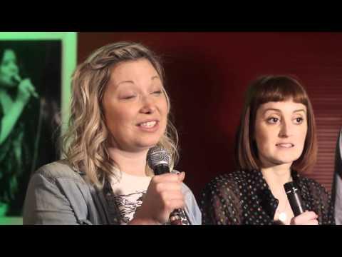 The Bristol Music Show - Episode Ten