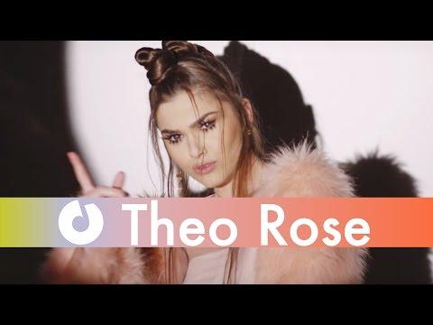 Theo Rose Noi Stim pop music videos 2016