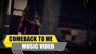 download lagu Aoi - Comeback To Me Feat. Sonafmey gratis