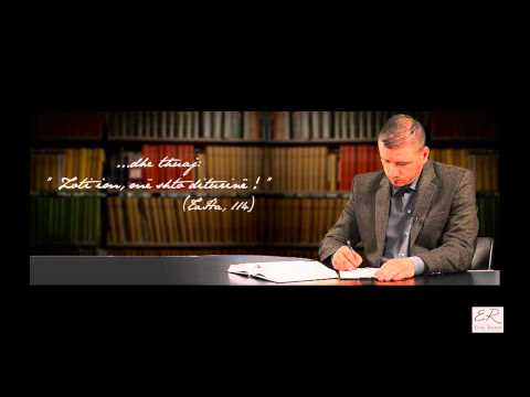 13 - Porosia e Imam Shafiut (Rahimehullah) - Enis Rama