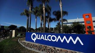 technews 252 Qualcomm Snapdragon 710,JBL Go2,Redmi note 5 pro Oreo,Realme 1 sale,etc