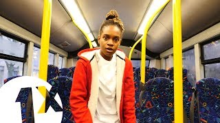 Koffee Buss Bars Freestyle