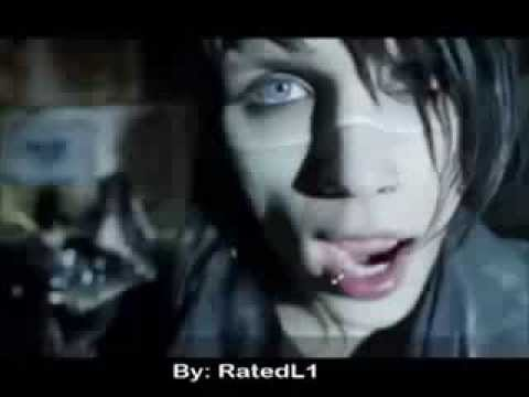 In The End Black Veil Brides Subtitulado En Español video