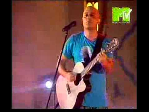 Ali Azmat-Na Re Na Live HQ