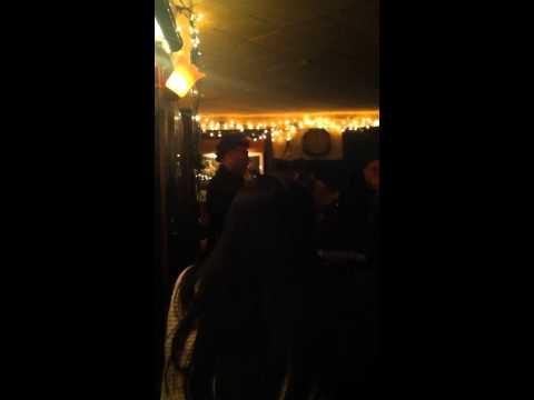 Adam Levy feat. Matthew Skoller Band