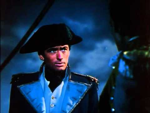 Captain Horatio Hornblower R.N... is listed (or ranked) 4 on the list The Best Napoleonic War Movies Ever Made
