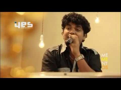 Meri bheegi bheegi si - Mementos - Yes Indiavision
