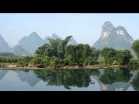 Guilin Private tours- china travel