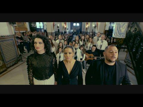 Villancico Canal Sur 2019 by Videomax