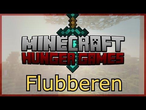 Hungergames - Flubberen?!