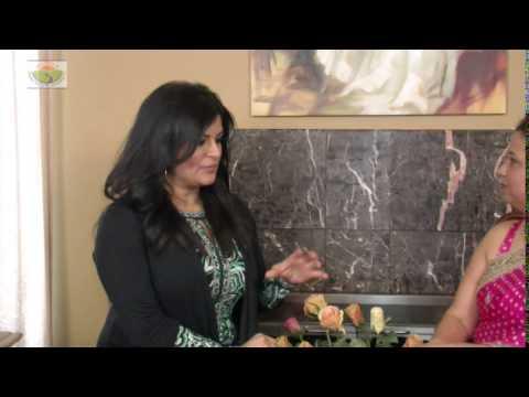Papihas Ekla Cholo Re-Post Divorce Life