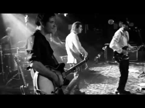 KiSTeHéN - Szép Volt Mind, és Igaz (hivatalos Koncertvideó)