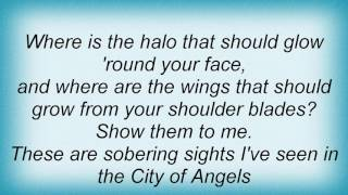 Watch 10000 Maniacs City Of Angels video