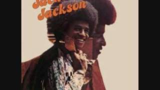 Jackie Jackson - You're The Only One