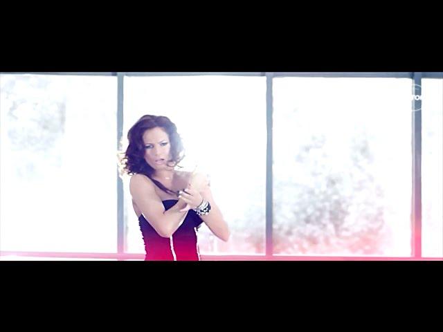 Raluka - Surrendered My Love (Odd Remix) (VJ Tony Video Edit)