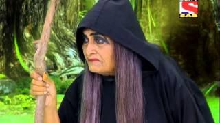 Baal Veer - Episode 227 - 7th August 2013
