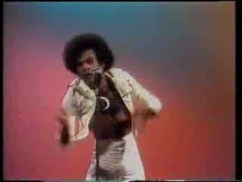 Boney M Daddy cool Music Videos