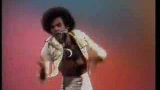 Boney M Daddy cool