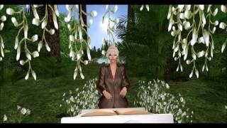 The Kohl's Enchanted Wedding