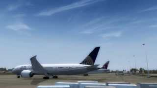 UTT AI BOEING 787 DREAMLINER preview