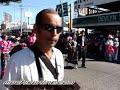 Desfile del 20 de Noviembre en Los Mochis