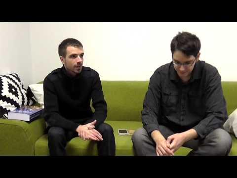 AG Videocast 7. rész teaser - avagy a Monkey Island 3 mizéria