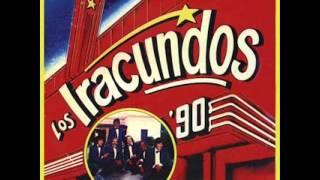 Watch Los Iracundos Vestido Blanco Corazon Negro video