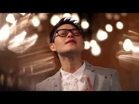 ไม่นาน : หนุ่ย นันทกานต์ Official MV - Mono Music Bar
