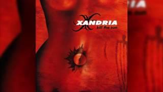Watch Xandria Isis  Osiris video
