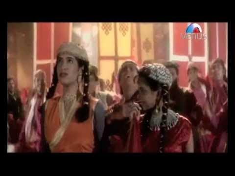Haan Mujhe Tumse Mohabbat (Uff Yeh Mohabbat)