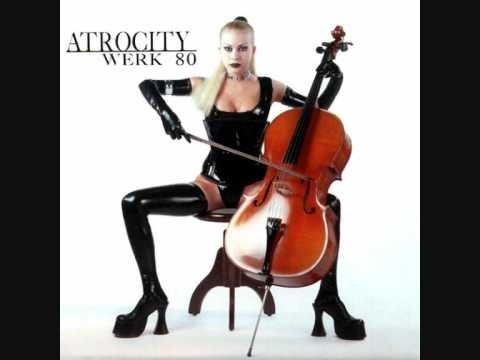 Atrocity - Don