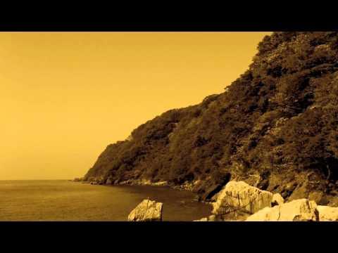 旭鷲山昇の画像 p1_5