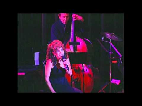 0 Eleanor Reissa Live!  Concert at the 92nd Street Y in New York City
