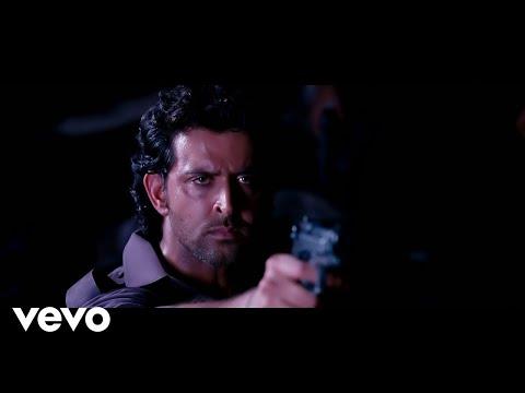 Agneepath - Shah Ka Rutba Video | Hrithik Roshan Rishi Kapoor...