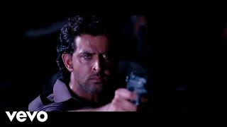 download lagu Agneepath - Shah Ka Rutba   Hrithik Roshan, gratis
