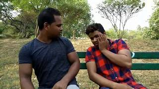 Must Watch Funny😂😂Comedy Videos 2018 Episode 14 || Bindas fun ||