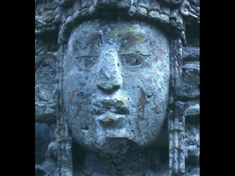 Jorge Reyes-Sazilakab (Imágenes Maya)