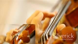 download lagu 『打上花火uchiage Hanabi』daoko × 米津玄師 Violin Cover『打ち上げ花火、下から見るか?横から見るか?』主題歌 gratis