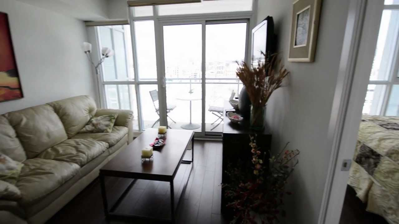 15 Iceboat Terrace Parade At Cityplace For Sale Rent Elizabeth Goulart Broker Youtube