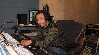 """Nati Haile - Telemegne """"ተለመኝ"""" (Amharic)"""