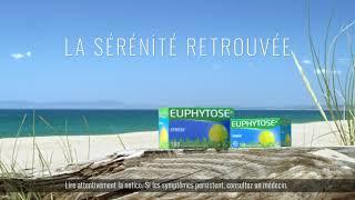 Publicité 2018 - Bayer - Euphytose