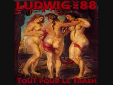 Ludwig Von 88 - Oh Lord
