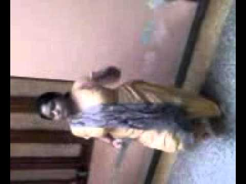 Workout Of Seema video