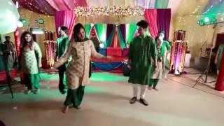 Dhakar Pola/Salman Muqtadir  Bengali Short Film   Siam Ahmed   Mumtaheena Toya   Swaraj Deb