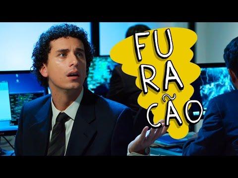 FURACÃO Vídeos de zueiras e brincadeiras: zuera, video clips, brincadeiras, pegadinhas, lançamentos, vídeos, sustos